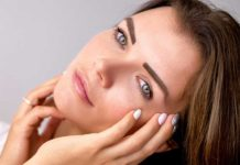 Manuka skin care secrets