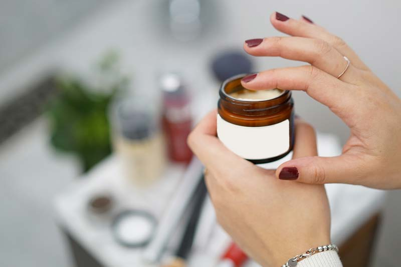Manuka honey goes from a premium superfood to being a premier skin care ingredient.