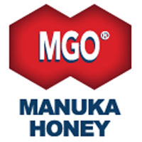 MGO label