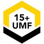 UMF grade
